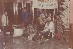 carnival-miguelturra-street-masks-1985