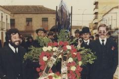 carnaval-miguelturra-mascaras-callejeras-1985