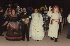 carnival-miguelturra-masks-1986