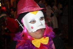 carnival-miguelturra-street-masks-2015