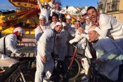 carnaval-miguelturra-mascaras-2015-068-victor