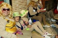 carnaval-miguelturra-mascaras-callejeras-2015