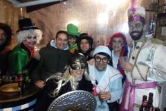 carnaval-miguelturra-mascaras-callejeras-2016