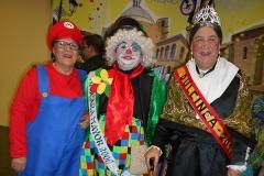 carnival-miguelturra-street-masks-2017