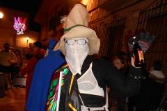 carnaval-miguelturra-mascaras-callejeras-2017