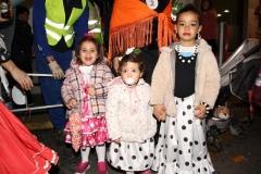 carnaval-miguelturra-mascaras-callejeras-2019