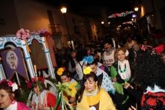 carnival-miguelturra-street-masks-2019