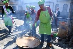 carnival-miguelturra-masks-street-2020