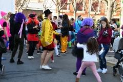 carnaval-miguelturra-mascaras-callejeras-2020-018