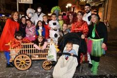 carnaval-miguelturra-mascaras-callejeras-2020