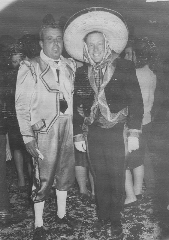 carnaval-miguelturra-mascaras-callejeras-1964