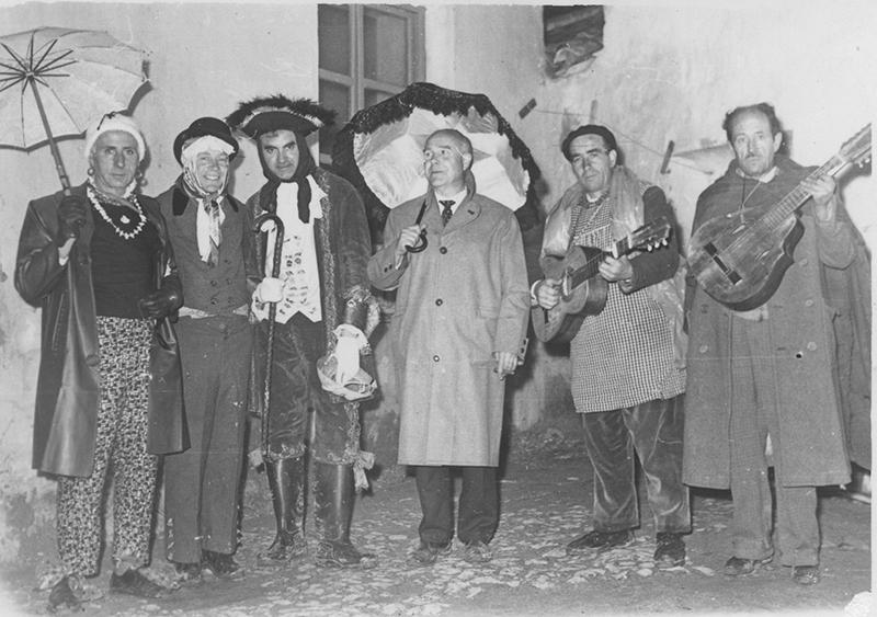 carnaval-miguelturra-mascaras-callejeras-1965