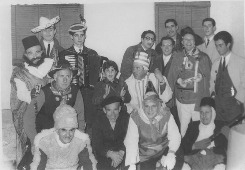 carnaval-miguelturra-mascaras-callejeras-1968
