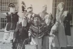carnaval-miguelturra-mascaras-callejeras-1950