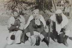 carnaval-miguelturra-mascaras-callejeras-1960