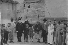carnaval-miguelturra-mascaras-callejeras-1962