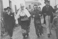carnaval-miguelturra-mascaras-callejeras-1963