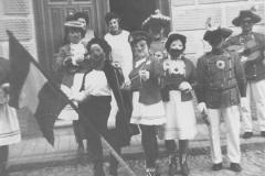 carnaval-miguelturra-mascaras-callejeras-1967