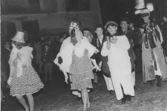 carnaval-miguelturra-mascaras-callejeras-1969