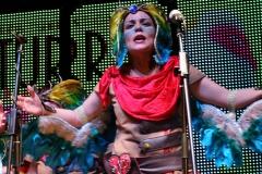 carnaval-miguelturra-murgas-chirigotas-2017