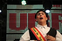 carnival-miguelturra-chirigotas-2018