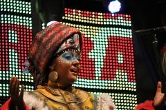 carnaval-miguelturra-chirigotas-2018