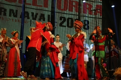 carnaval-miguelturra-chirigotas-2018-201