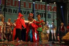 carnaval-miguelturra-chirigotas-2018-202