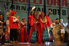 carnaval-miguelturra-chirigotas-2018-203