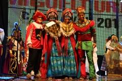 carnaval-miguelturra-chirigotas-2018-204
