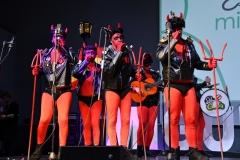 carnival-miguelturra-chirigotas-2020