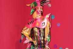 carnival-miguelturra-museum-momo