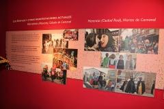 carnaval-miguelturra-museo-momo