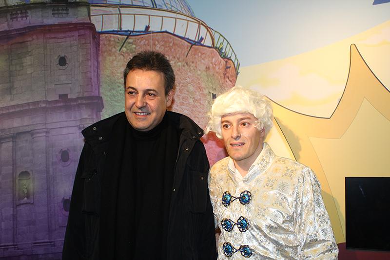 carnaval-miguelturra-pregon-2017