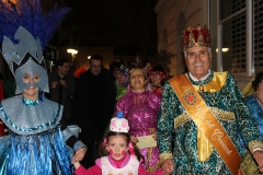 carnival-miguelturra-proclamation-2017
