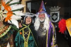 carnival-miguelturra-opening-speech-2018
