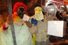 carnaval-miguelturra-pregon-2018
