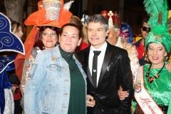 carnaval-miguelturra-pregon-2019