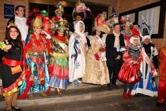 carnaval-miguelturra-pregon-2020