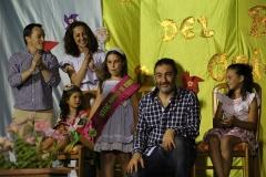 carnaval-miguelturra-barrio-oriente-2018