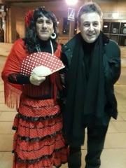 carnival-miguelturra-presentation-2019
