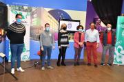 carnival-miguelturra-program-2021
