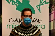 carnaval-miguelturra-programa-2021