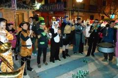carnaval-miguelturra-proclamacion-mascaras-mayores-2017