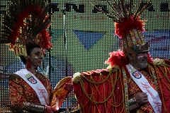 carnaval-miguelturra-proclamacion-2018