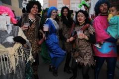 carnaval-miguelturra-mascaras-mayores-2019