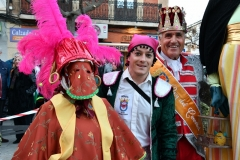 carnival-miguelturra-proclamation-masks-majors-2020