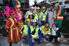 carnival-miguelturra-proclamation-masks-majors-2020