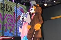 carnaval-miguelturra-museo-carnaval-2017