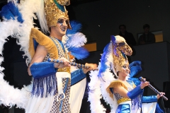 carnaval-miguelturra-museo-carnaval-2017